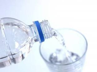 水分足りてますか?