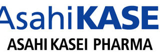 Asahi Kasei Pharma to solicit proposals for drug discovery research
