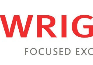 Wright Medical Group N.V. Completes Acquisition of Cartiva, Inc.
