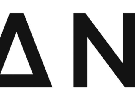Avanos Medical, Inc. Announces FDA Clearance of its New, 80-Watt COOLIEF* Radiofrequency System for