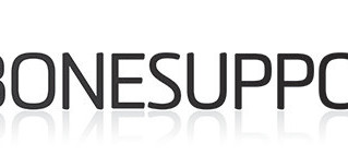 BONESUPPORT™ SIGNS COMMERCIALIZATION AGREEMENT FOR THE FRENCH MARKET