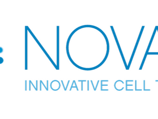 Novadip Biosciences to present data at 17th Annual Meeting of the International Federation for Adipo