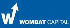 Wombat Capital - Winner of the 7th Annual ACG New York Champion's Award, Deal of the Year in the