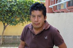 Mario Cadima (1)