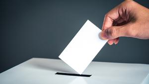 【特集】選挙の前に「票ハラスメント」を考えよう