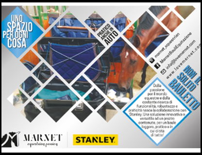 Marnet_tack box_laterale sx_stanley