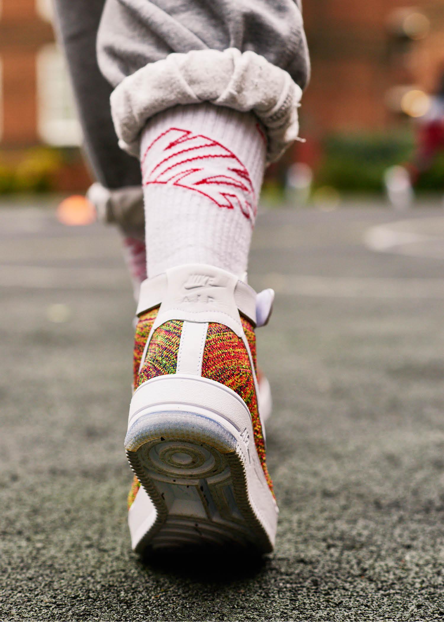 Champ_Gazelles_Nike_Final_HighRes