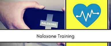 Naloxone_Training.png