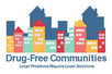 drug-free-communities.jpg