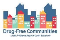 drug-free-communities.jpg