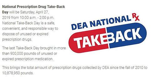 DEA takeback 19.JPG