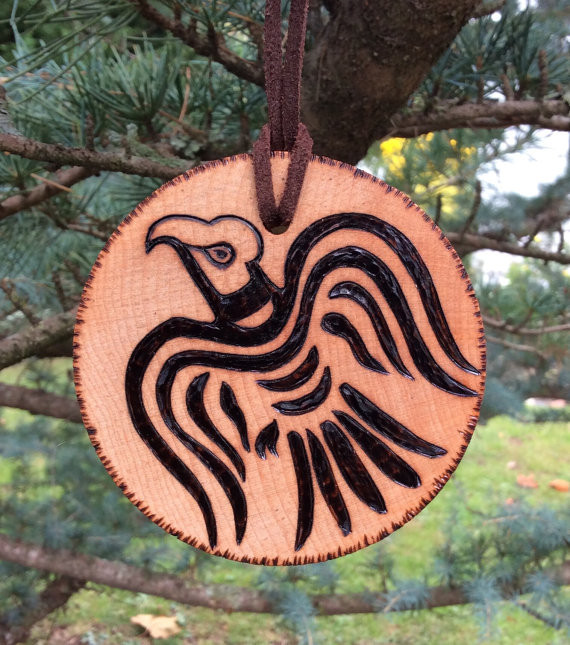 Our Yule Gathering Is Soon!