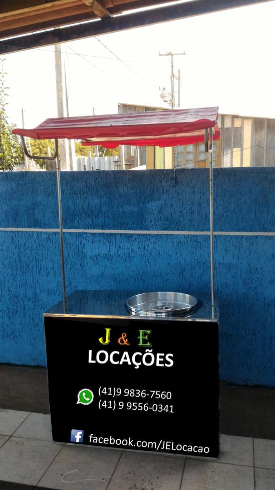 ALGODÃO_DOCE.png