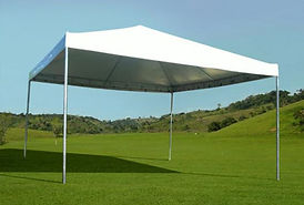 tenda-piramidal.jpg