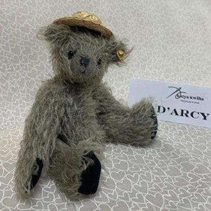 Darcy Kit