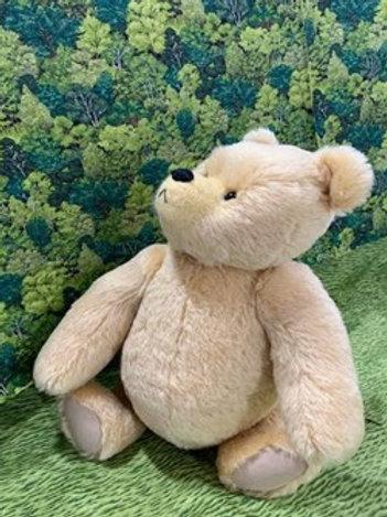 Honey Bear Pattern Pack