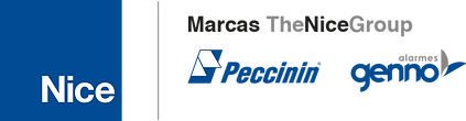 Logo Peccinin e genno.png