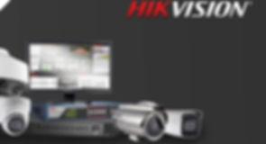 hikivision_edited.jpg