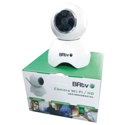 BRTV GK-100CD10