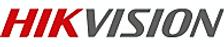logo hikvision.png