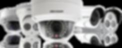 camera-hikvision.png