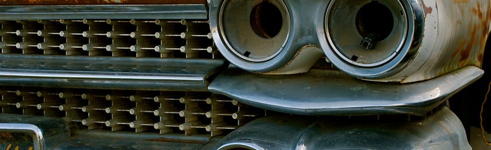 Car junk Removal