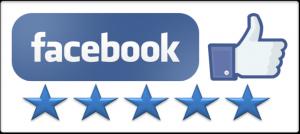 facebook-3j-reviews.png
