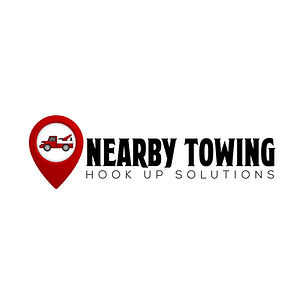 Towing Company Omaha