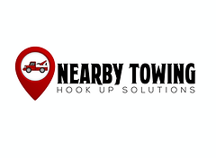Towing service company of omah