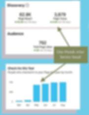 OGKC Stats_edited.jpg
