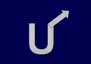 UMEN R0G0B79 Logo1.png