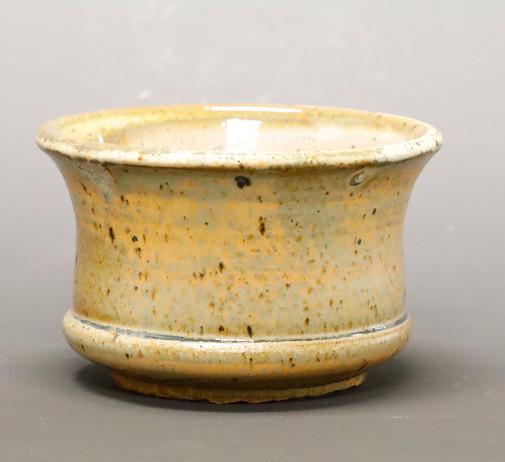 Shino Tea Bowl DAY.JPG