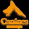 Darwin Dog Training Logo