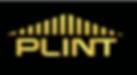 Plint.PNG