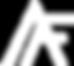 AF_Logo_White.png