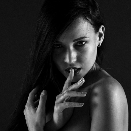 Angelina Petrowa