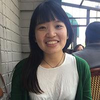Wen-Wei Liang_headshot.JPG