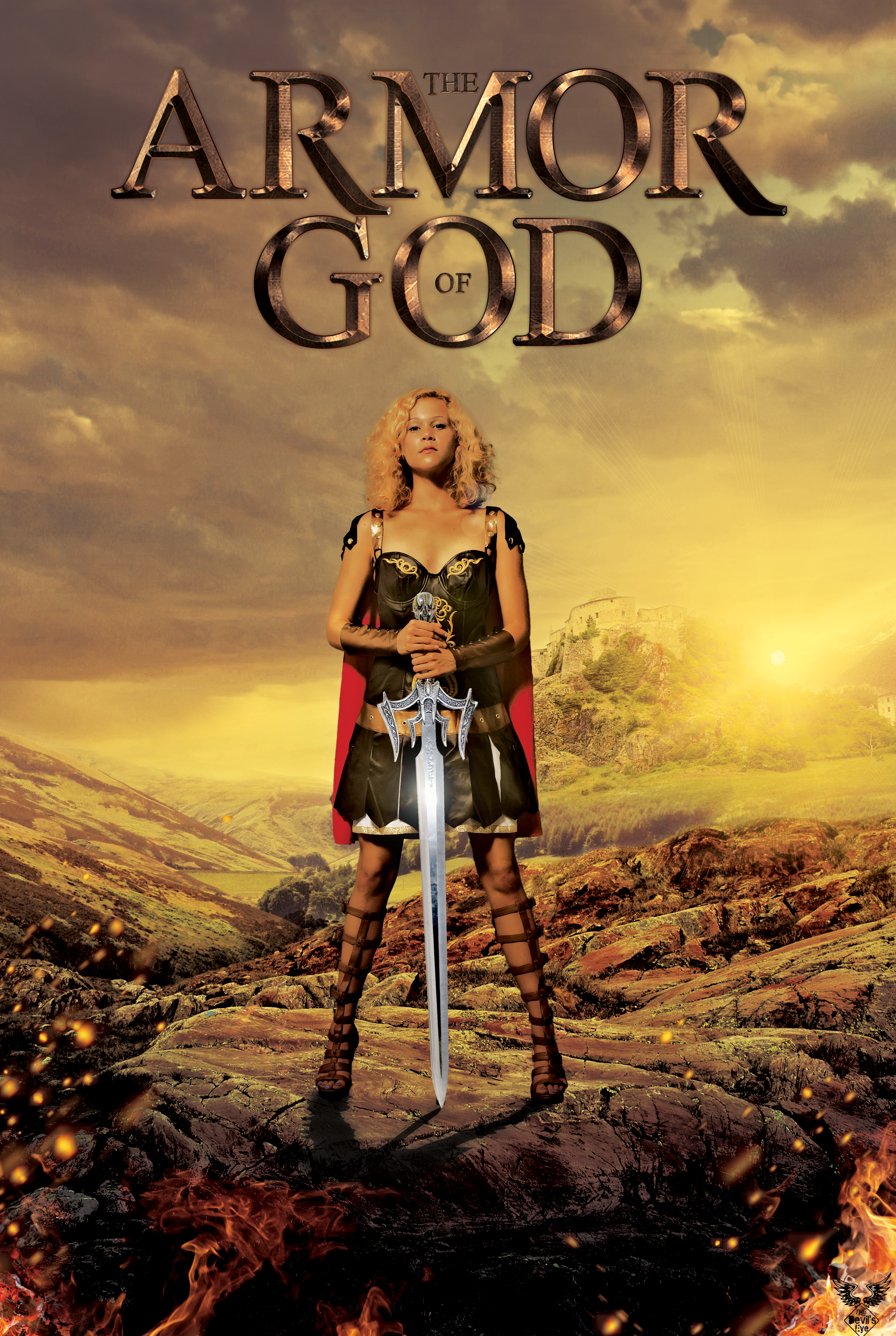 Armor-of-God-Movie-Poster