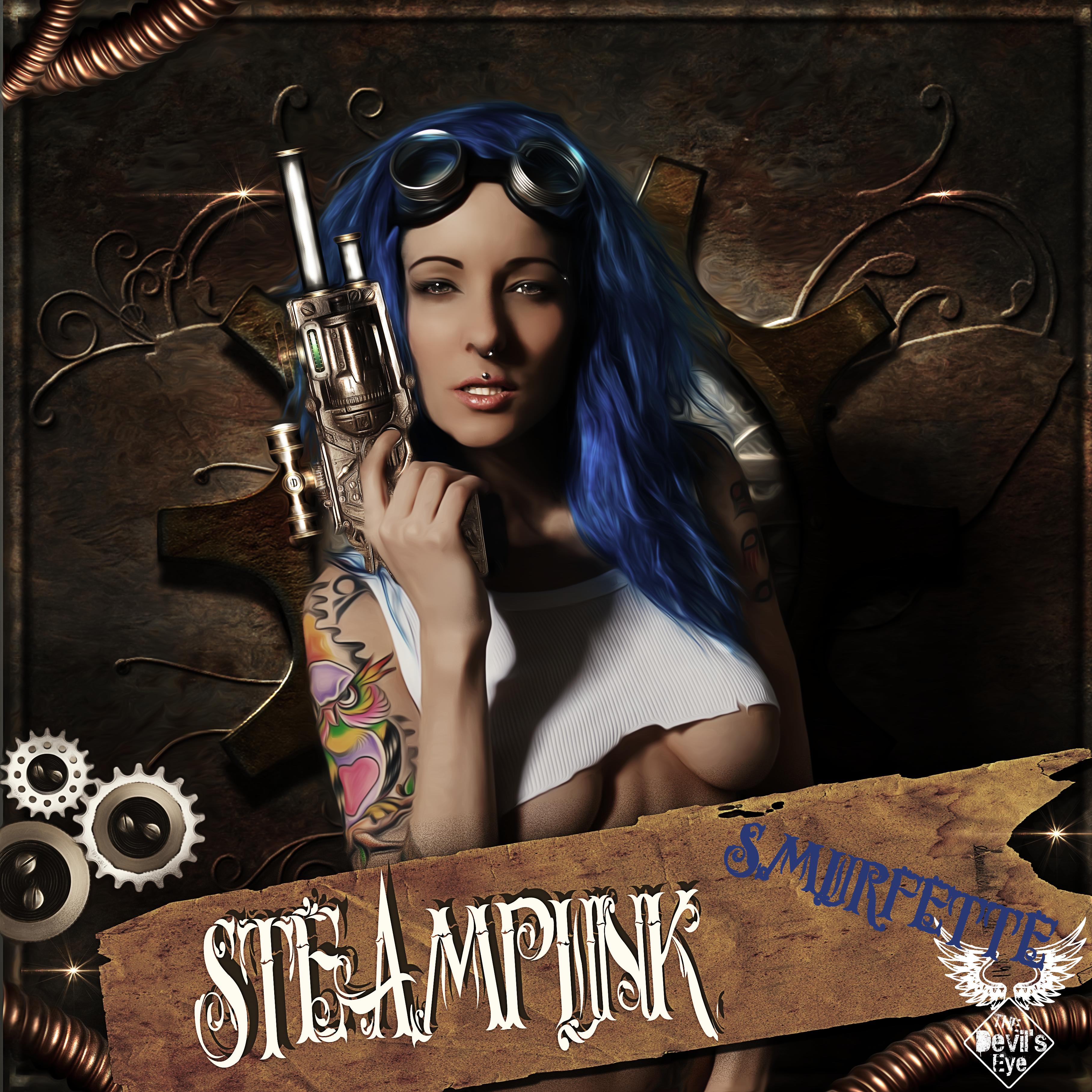 DSC01944-steampunk
