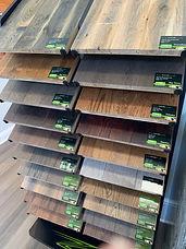 Hardwood samples.jpg