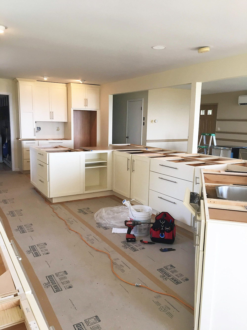 How Much Should You Be Spending On Your Remodeling Project