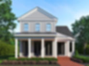 PaquinDesignBuild - The Tidewater_option