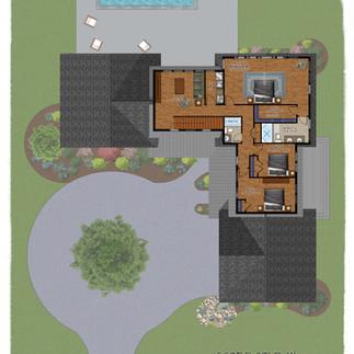 SDC_lot1_2nd_floor.jpg
