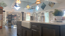 Paquin Design Build and Paquin Interiors - A Better Client Experience.