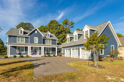Paquin Design Build - Home Design