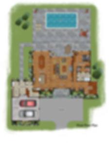 planHouse11_1stflr.jpg