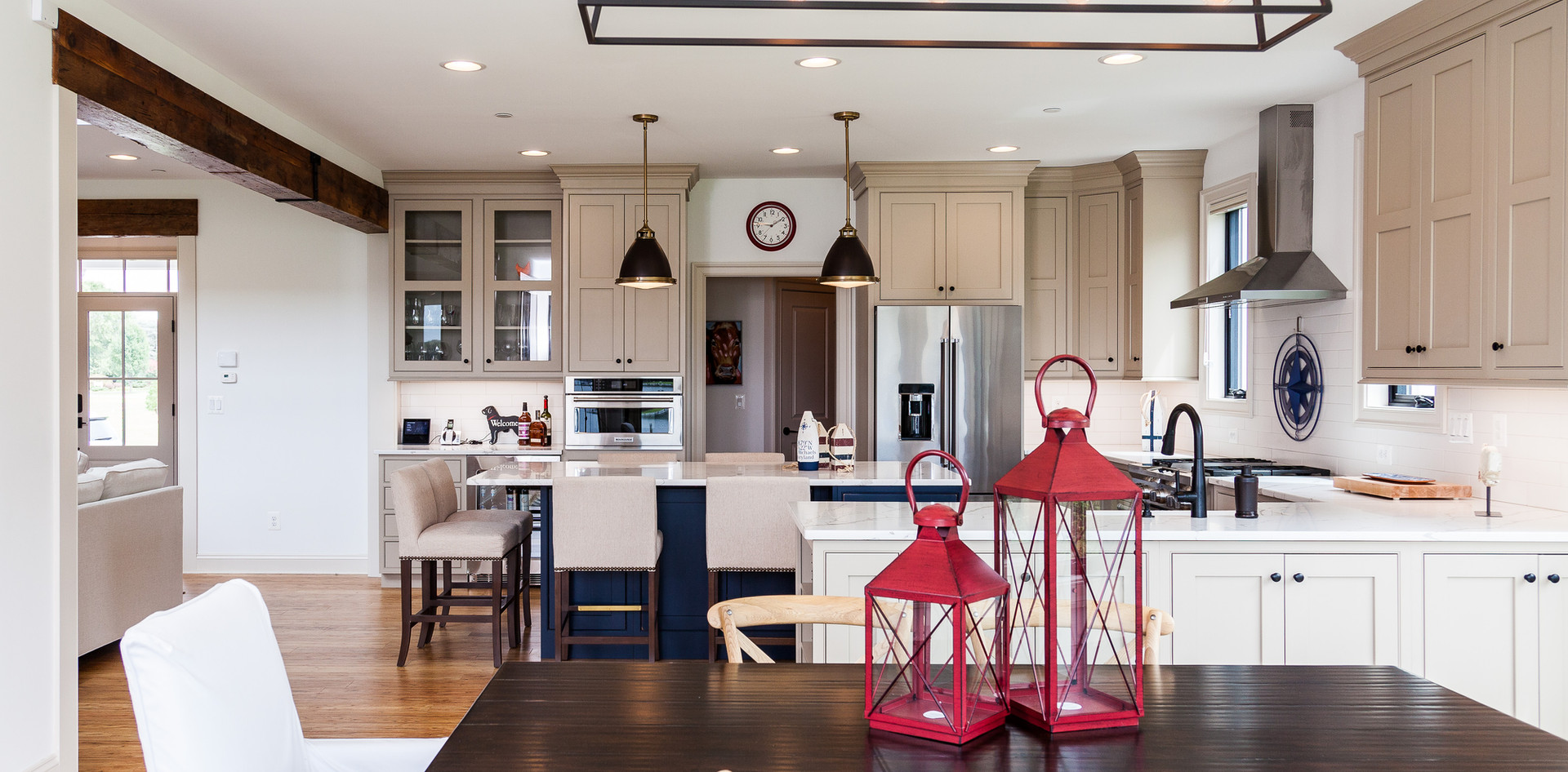 Martingham Kitchen Design 2