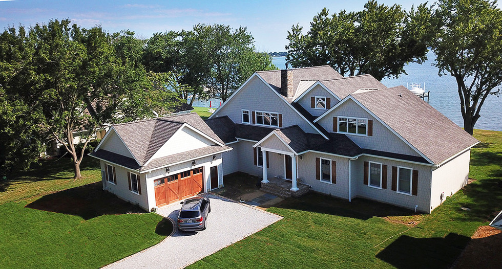 Maryland-Elite-Exteriors-Roofing-1.jpg