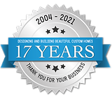 17 years stickers-1.5 inch.png