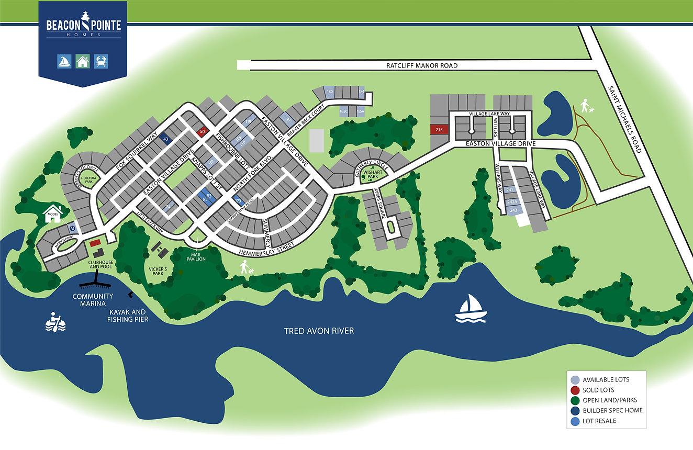 site map 8.5x17.jpg